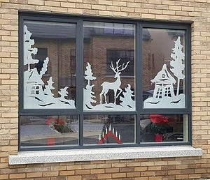 Christmas Window decorations.jpg
