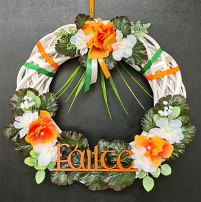 Door Wreath StPatrick's Day.jpg