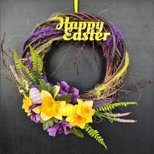 Door Wreath Happy Easter.jpg