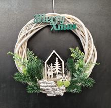 Christmas Door Wreath Collection.jpg
