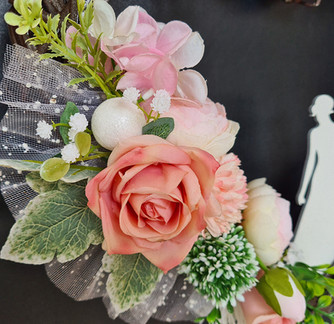 Wedding Wreath Collection. Bride To Be. Detail1.jpg
