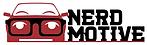 NerdMotive_logo_blackrims-nowhite.png