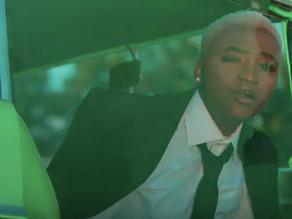 Pauli B POKI new music video release