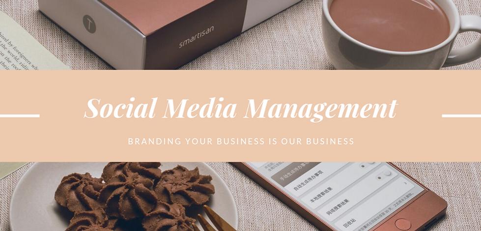 Social Media Management.png
