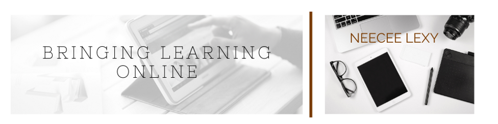 e-learning with Neecee Lexypng