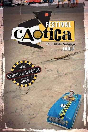 festival10x15b_BAIXA RESOLUCAO.jpg