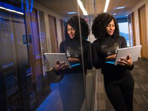 CEE Toronto: Black Tech Takeover Week