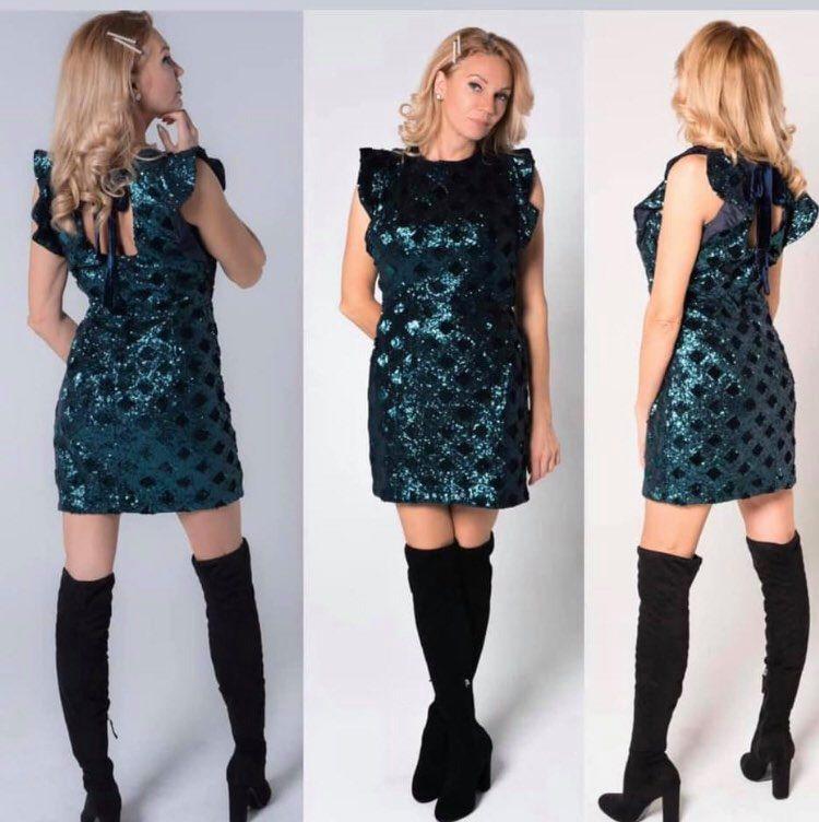 Model: June Marie  Clothing: Suzy Q Jewels