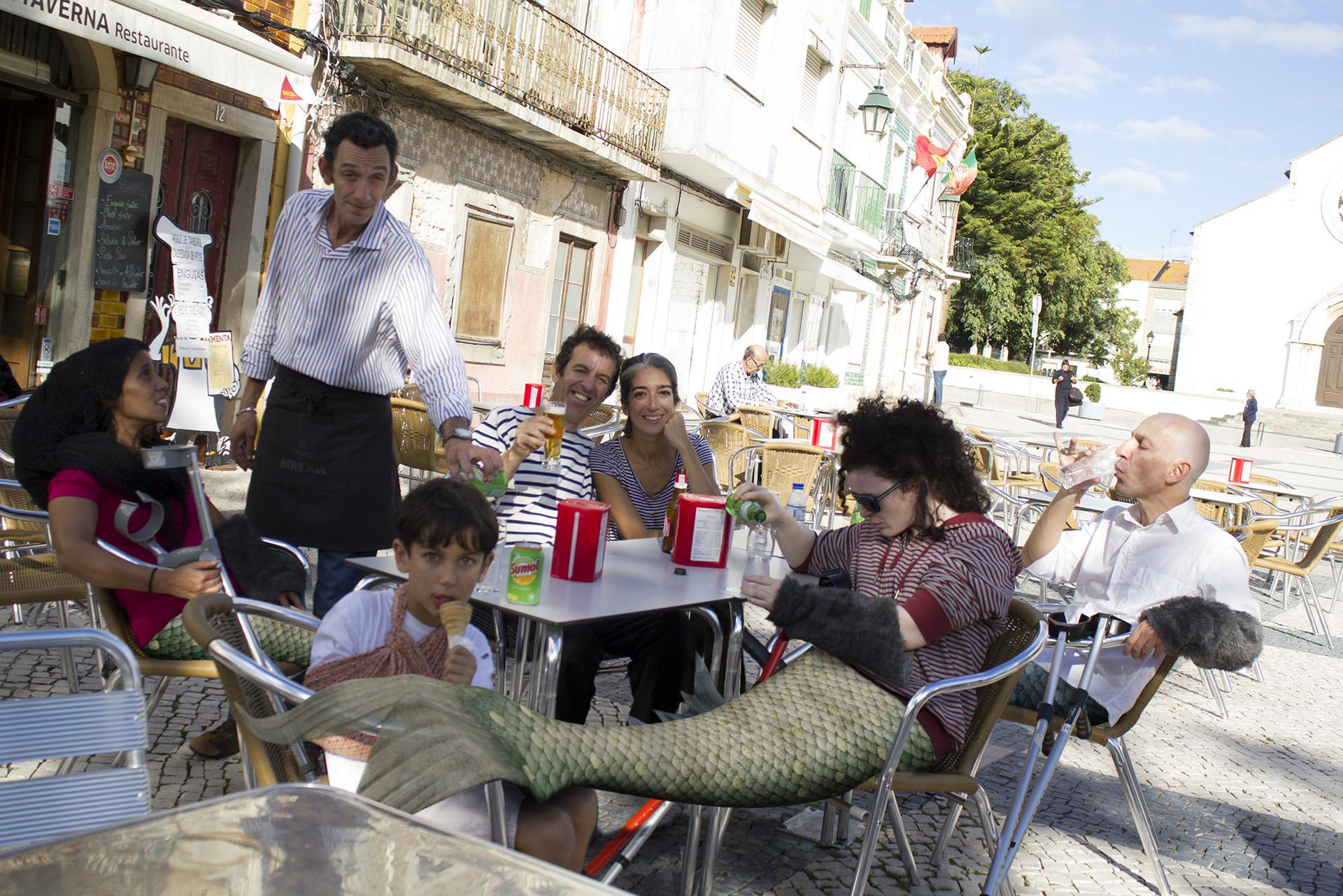 foto-familia-esplanada_A.jpg