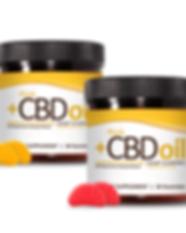 Plus-CBD-Oil-CBD-Gummies-5mg-30ct_medium
