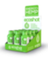 ECOSHOT-12ct-Box-Energy3__39472.15487158