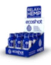 ECOSHOT-12ct-Box-Relax3__86666.154871589
