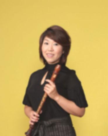 yukihosooka.jpg