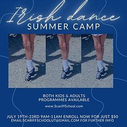 Irish Dance summer camp pic.jpg
