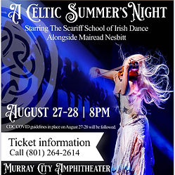 A Celtic Summers Night.jpg