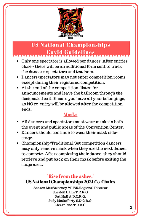 USNIDC Covid Guidelines Pg 2.png