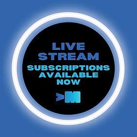 Live Stream pic.jpg