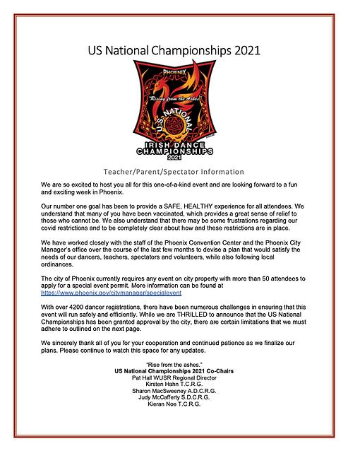 US National Champs Teacher info.png