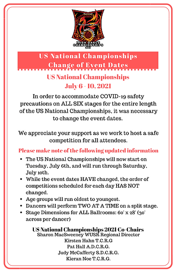 Update for Nationals.png