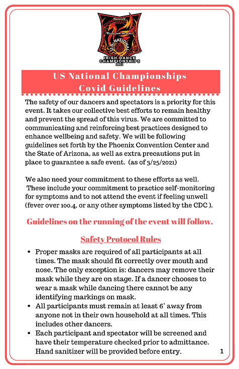 USNIDC Covid Guidelines Pg 1.png