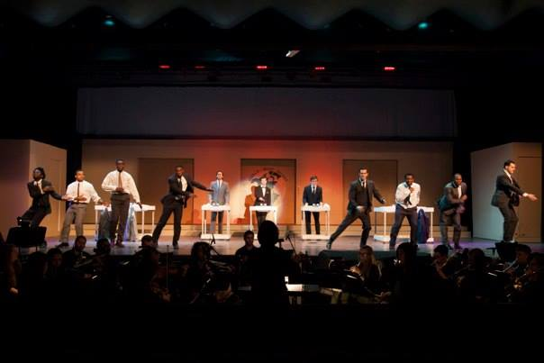 How to Succeed 75