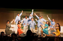 How to Succeed 29
