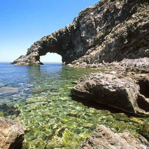 113_pantelleria1_127098877711.jpeg