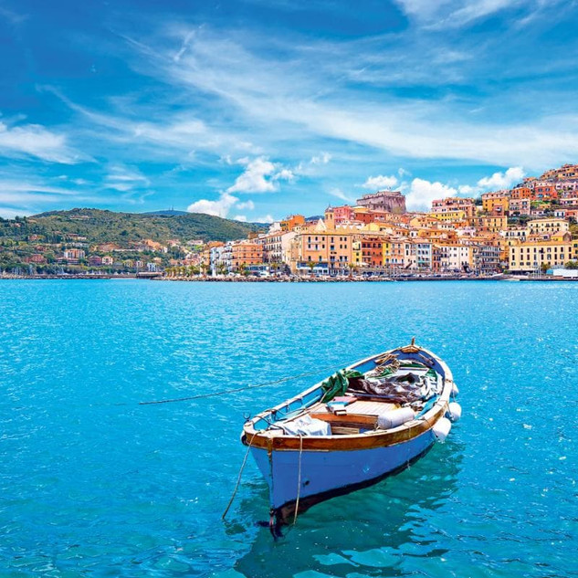 tuscany-porto-santo-stefano-xlarge.jpg