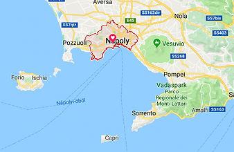 Nápoly térkép.jpg