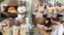 Pizzaiolo tanfolyam1.jpg