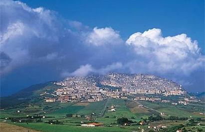 comune+sicilia+centro7482.jpg