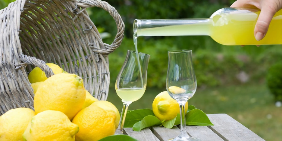 6 nap Nápoly - Sorrento - Capri -Amalfi - citromszüret (1)