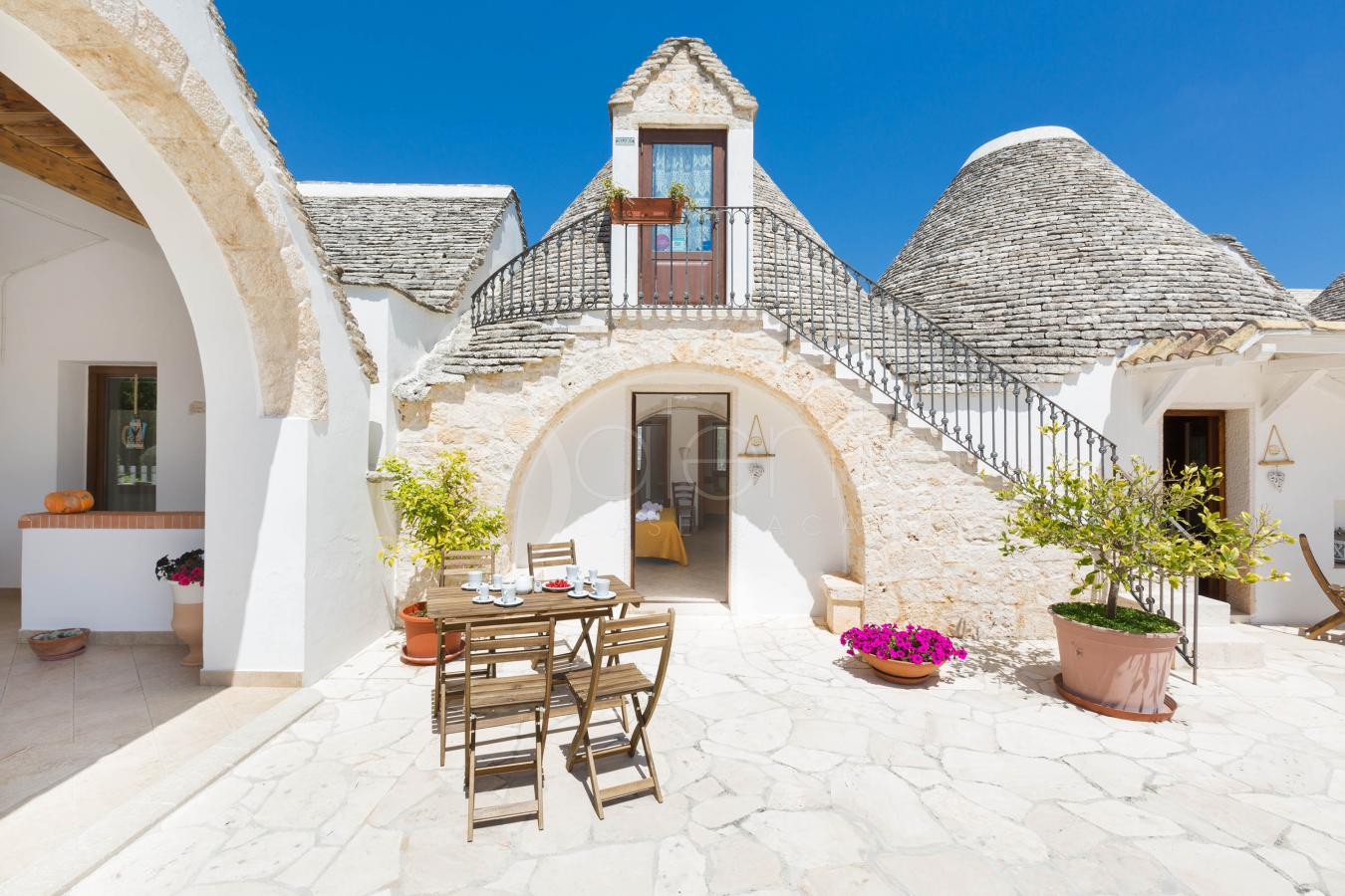 alberobello-bed_and_breakfast_fascino-an