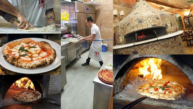 Pizzaiolo tanfolyam2.jpg