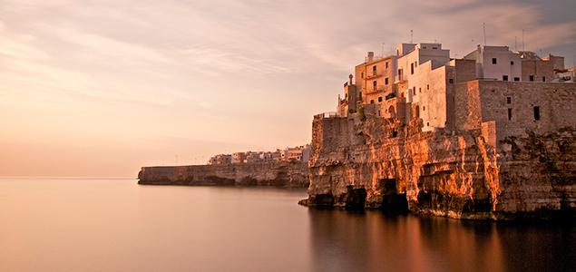 polignano_a_mare_panorama_cover