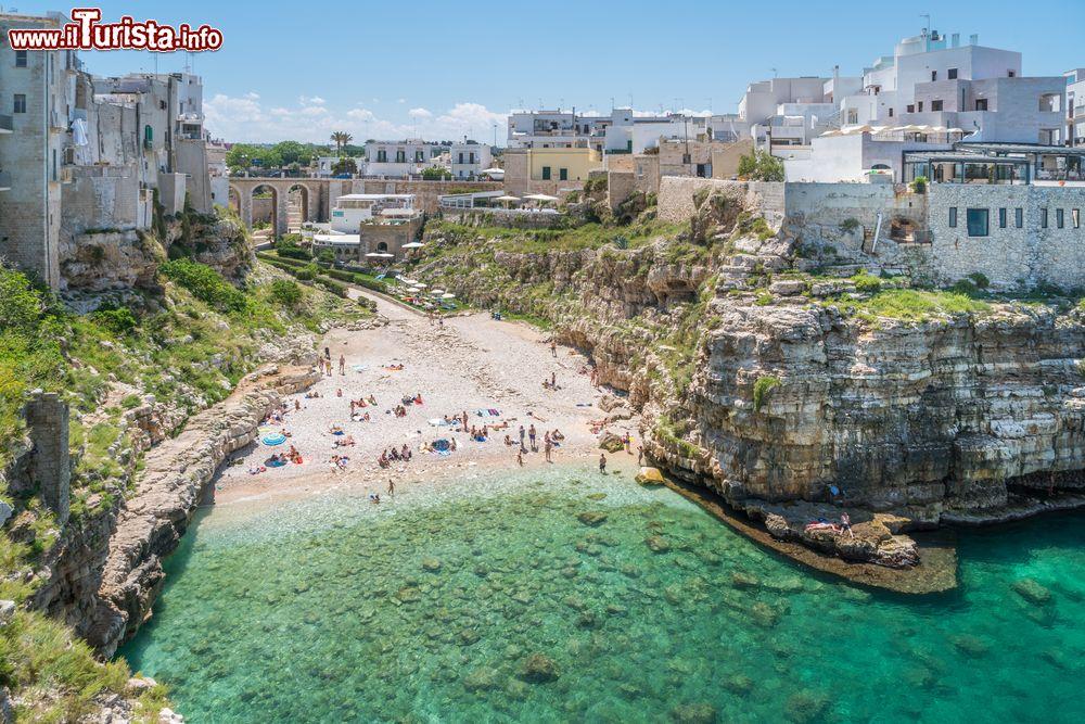 la_spettacolare_spiaggia_cittadina_di_po