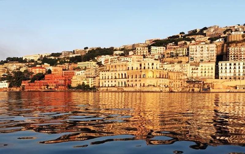 2018020216Posillipo_Napoli