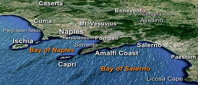 banner-campania-overview (2).jpg
