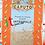 Thumbnail: CAPUTO INTEGRALE 5 kg