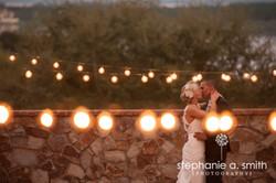 Orlando Wedding Lighting.jpg