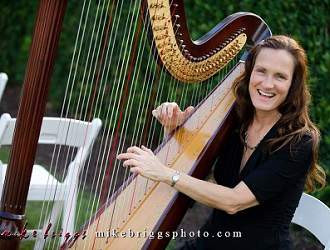 harpist_orlando_wedding.jpg