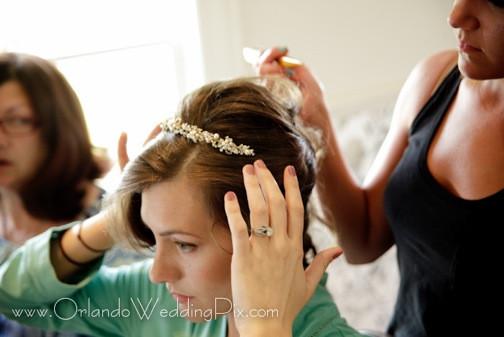 www.OrlandoWeddingPix.com_herlong_mansion_weddings_0001.jpg