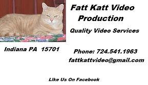 01 New Fatt Katt Logo.jpg