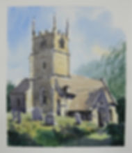 Oxenton Church.JPG