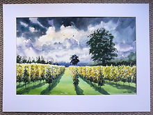 Autumn Light, Galleywood Vineyard..jpg