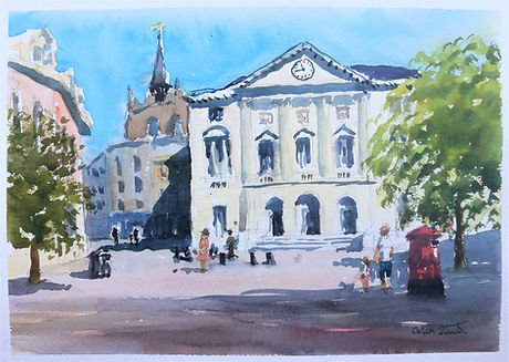 Shire Hall, Chelmsford City..jpg