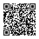 QR_Code_LINE_OA.png