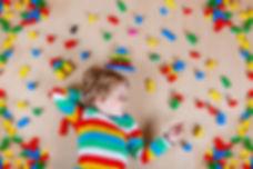 Come-riconoscere-l'autismo-nei-bambini.j
