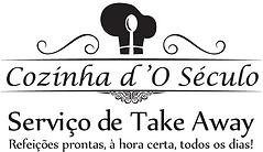 Cozinha do Seculo.png