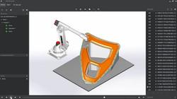 Robotmaster - Trimming